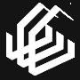 Inter Cubes Logo